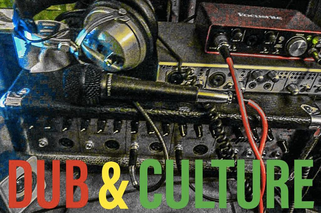 Dub & Culture
