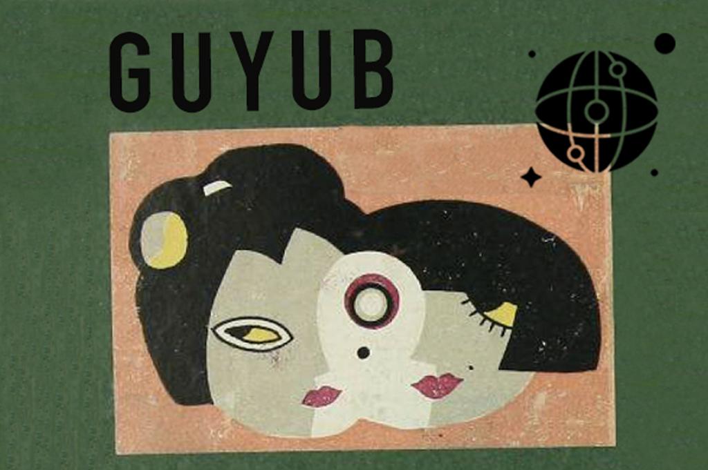 Guyub