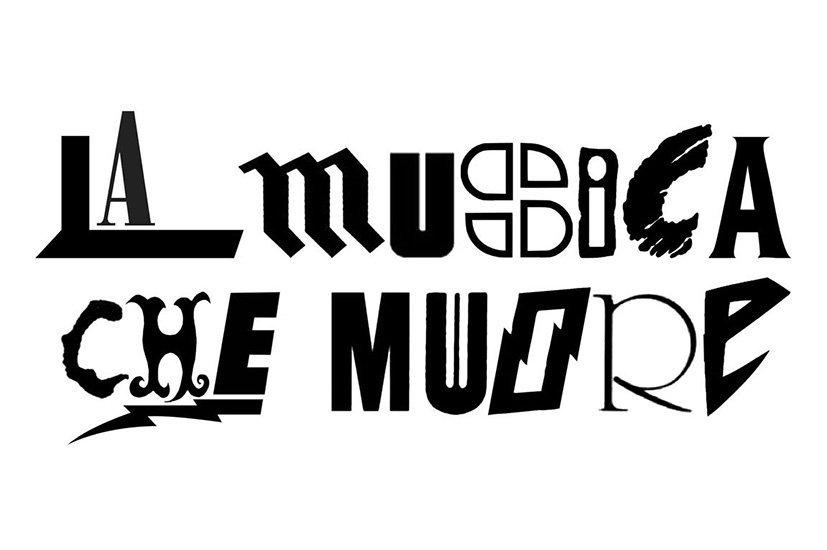 La musica che muore