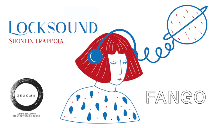 Locksound—Focus